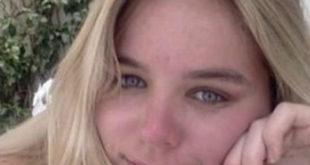 H κατάρα των Κένεντι: Η 22χρονη εγγονή του Ρόμπερτ Φ. Κένεντι πέθανε από υπερβολική δόση ναρκωτικών