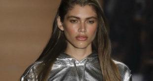 Valentina Sampaio: 10 φωτογραφίες του πρώτου transgender μοντέλου της Victoria's Secret