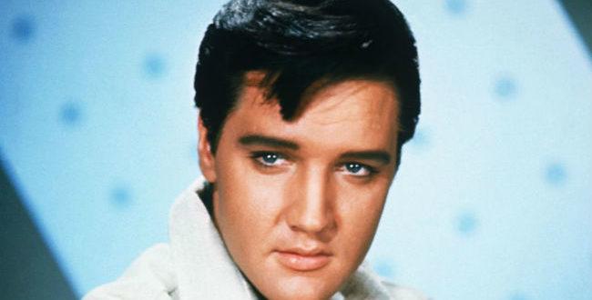 Elvis Presley: Σαν σήμερα το 1977 πέθανε ο γνωστός τραγουδιστής