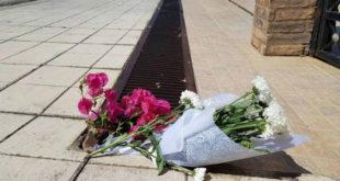 Αίγιο: «Εγώ έπρεπε να είμαι νεκρός» λέει ο δράστης