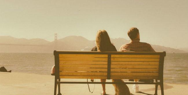 Σπάζοντας τον φαύλο κύκλο: Πως να αλλάξεις οπτική και να βελτιώσεις την επικοινωνία σου