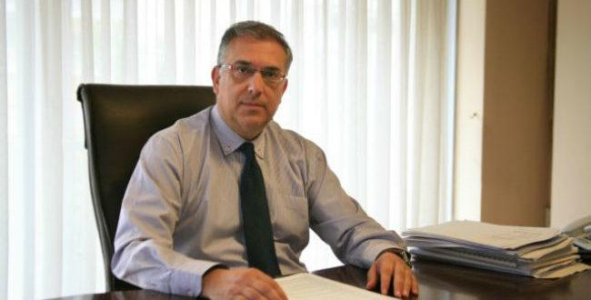 Θεοδωρικάκος: Δεν θα γίνουν απολύσεις στο Δημόσιο – Σχεδιασμός για πιθανές προσλήψεις
