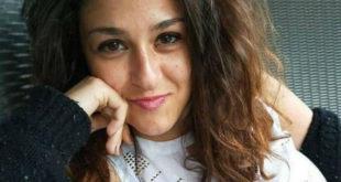 Μυστήριος θάνατος 26χρονης Κύπριας στην Αυστραλία