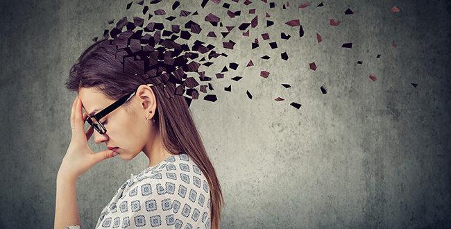 Εγκεφαλικό επεισόδιο: Για ποιους ο κίνδυνος αυξάνεται κατά 30%