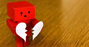 Νέα Σχέση Μετά Το Διαζύγιο; Τι Λέμε Στο Παιδί;