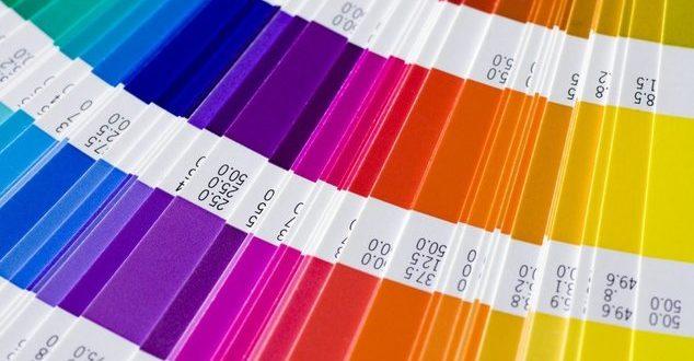 Η ψυχολογική ερμηνεία των χρωμάτων. Τι σημαίνει για εμάς εάν αγαπάμε το κίτρινο ή φοράμε μοβ;