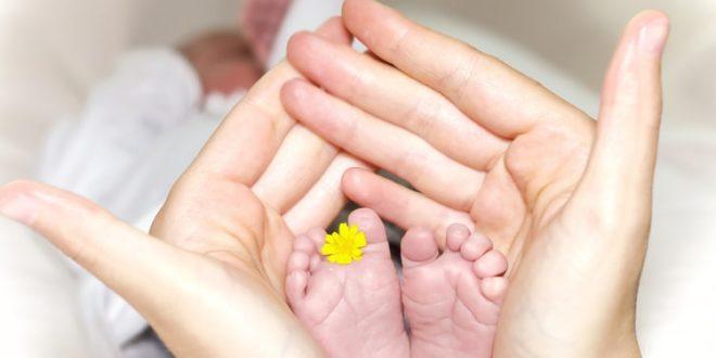 10 λόγοι για τους οποίους θα έλεγα σε μία γυναίκα να μην κάνει άμβλωση