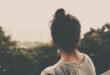 12 tips που προάγουν την ψυχική μας υγεία