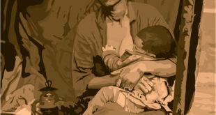 Ένα χαρτόκουτο, 4 ρόδες και ένα 5χρονο παιδί είναι αρκετά για να κοπεί το νήμα της ζωής;