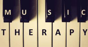 Πως μπορεί η μουσική να βοηθήσει στην βελτίωση δεξιοτήτων ενός παιδιού με αυτισμό;