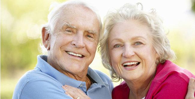 Ο γάμος συνδέεται με μειωμένο κίνδυνο εμφάνισης άνοιας