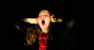 Οι πιο παράλογες εκρήξεις των παιδιών μέσα από 15 ξεκαρδιστικές φωτογραφίες