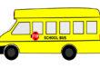 Στρατιωτικοί: Τώρα και οδηγοί σχολικών λεωφορείων! Νέα καθήκοντα