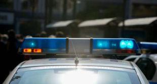 Σοκ στη Μύκονο: Συνελήφθη υπάλληλος του αεροδρομίου - Γέμισε με το «σιρόπι του βιασμού» το νησί