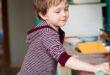 «Κενά παιδιά»: Το άρθρο του κορυφαίου ψυχιάτρου Λουίς Ρόχας Μάρκος που έγινε viral