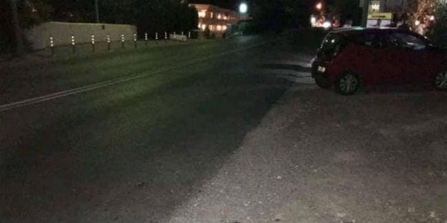 Χαλκιδική: Αναζητείται ο οδηγός που σκότωσε Βρετανό τουρίστα και εξαφανίστηκε