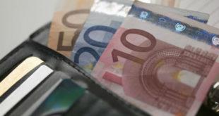 Εποχικό επίδομα ΟΑΕΔ: Πότε καταβάλλονται τα χρήματα