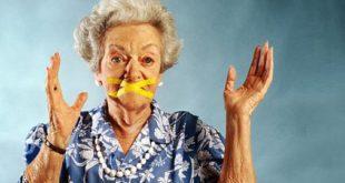 Φαρμακερές ατάκες που μου είπε η πεθερά μου: 10 γυναίκες αποκαλύπτουν