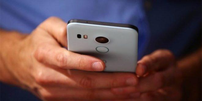 Διαγράψτε αυτές τις 15 εφαρμογές από το κινητό σας