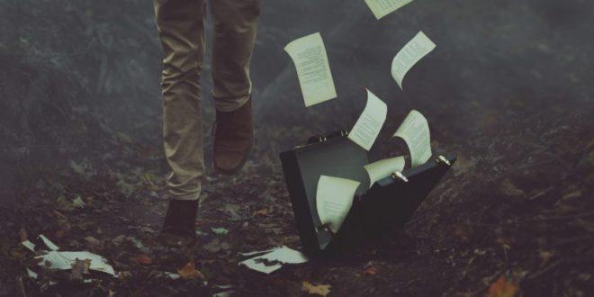 Μια ζωή αφηρημένοι…. και τί καταλάβαμε;
