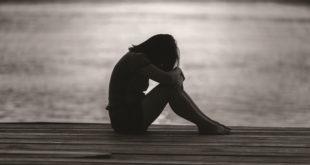 """Η απογοήτευση """"πονάει"""" τον εγκέφαλό μας"""
