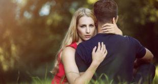 Απιστία: 4 Μύθοι+4 Στρατηγικές Πρόληψης