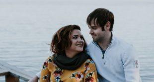 Όλα τα νέα ζευγάρια στην Πάφο καλούνται να υποβληθούν σε αυτή την εξέταση
