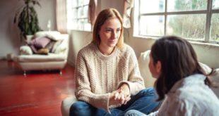 Τα 10 πράγματα που δεν πρέπει να λέμε στο παιδί μας