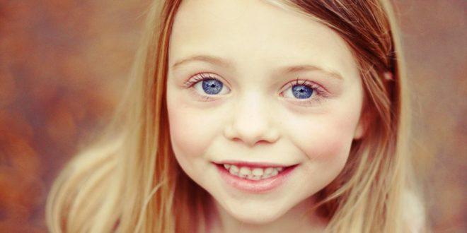 4 πράγματα στα οποία λέω «όχι» στα παιδιά μου χωρίς δεύτερη κουβέντα (τις καθημερινές)