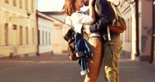 Για τις μακροχρόνιες σχέσεις θα μιλήσει κανείς;