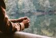 3 αρνητικά μοτίβα σκέψης και πώς να τα αποφύγετε