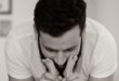 Οι μπαμπάδες που ξεχάσαμε | Μια μελέτη για την πατρική επιλόχειο κατάθλιψη