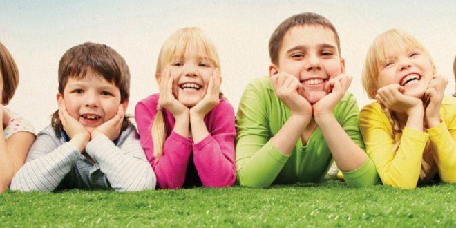 Γιατί δεν πρέπει να δημοσιεύετε φωτογραφίες των παιδιών σας στο facebook