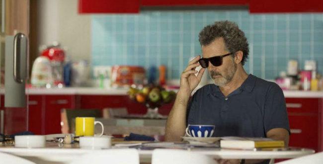 Οι ταινίες της εβδομάδας: Ο Πέδρο Αλμοδόβαρ αυτοαναλύεται