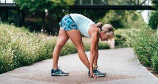 Τα λάθη που κάνουμε στη γυμναστική και καταστρέφουν τις αρθρώσεις και τα πόδια. Τι συμβουλεύουν οι ειδικοί
