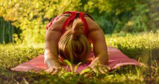 6 tips για να νιωσετε ευεξια
