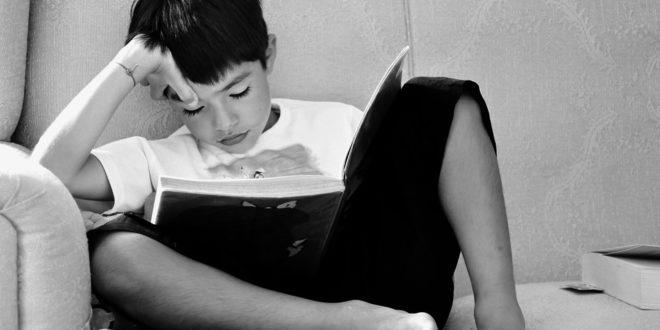 Συμβουλές για αποδοτικότερη μελέτη στο σπίτι