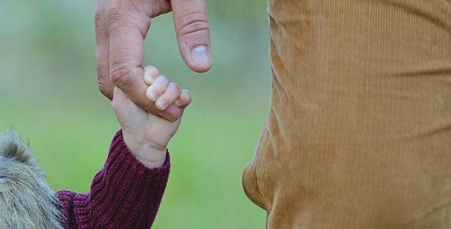 """Ας μιλήσουμε για τον όρο """"Οικογένεια"""". Τι σημαίνει;"""