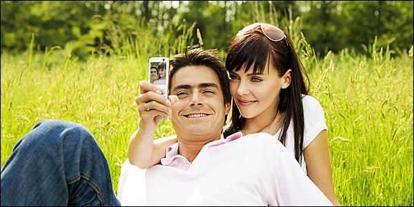 25 τρόποι για να διατηρήσετε μια σχέση ζωντανή