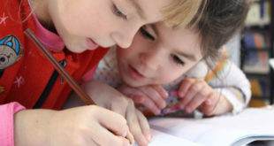 Οδηγίες για τον εκπαιδευτικό: Οργάνωση της παράδοσης του μαθήματος με τρόπο που να βοηθά το παιδί με ΔΕΠ-Υ αλλά και όλη την τάξη