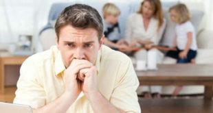 Πολλαπλή Σκλήρυνση: Πώς πρέπει να φέρονται όσοι μένουν μαζί με τον ασθενή;
