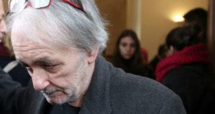 Ανδρέας Μικρούτσικος : Πήρε εξιτήριο από το νοσοκομείο