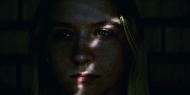 Επιλόχεια κατάθλιψη: Μια συγκλονιστική κατάθεση ψυχής από μία μαμά που έζησε αυτή τη φριχτή εμπειρία