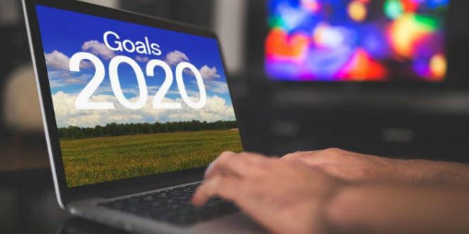 Νέο έτος- μία νέα αρχή στη ζωή σου- Δες πόσο εύκολα μπορεί να γίνει!