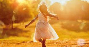 Νουρίν: Ένα βιβλίο για την αδικία μα και για την δύναμη της αγάπης
