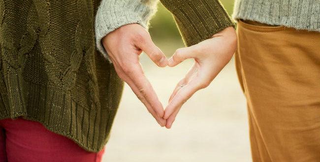 Relationship Coach: 7 λόγοι να το δοκιμάσεις