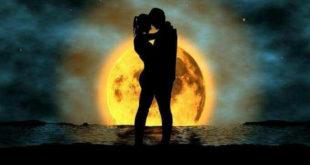 Ζώδια Σαββατοκύριακο: Γρήγορες Εξελίξεις Στις Πιθανές Σχέσεις