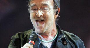 Λούτσιο Ντάλα: Σαν σήμερα γεννήθηκε ο κορυφαίος Ιταλός τραγουδοποιός