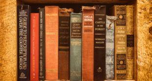 H Δούκισσα της Πλακεντίας: Ένα εξαιρετικό βιβλίο βασισμένο σε πραγματικά πρόσωπα και γεγονότα