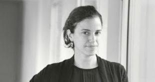 Ελίζα Κονοφάγου: Καθηγήτρια που θεραπεύει με υπερήχους καρκίνο και νόσο Πάρκινσον